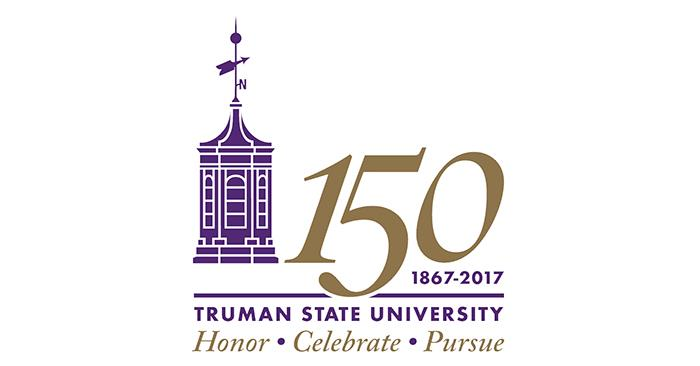 Sesquicentennial Celebration Starts Aug. 25
