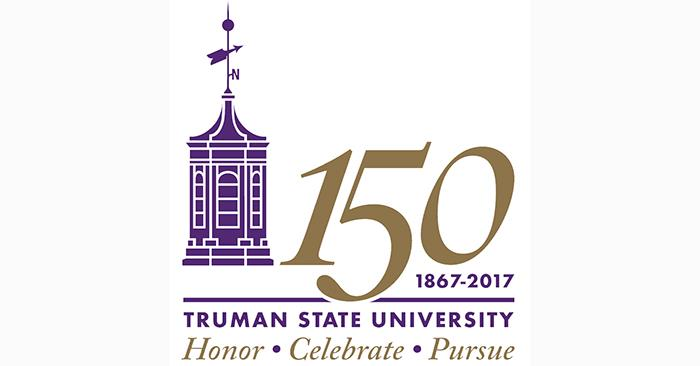 University Preps for Sesquicentennial