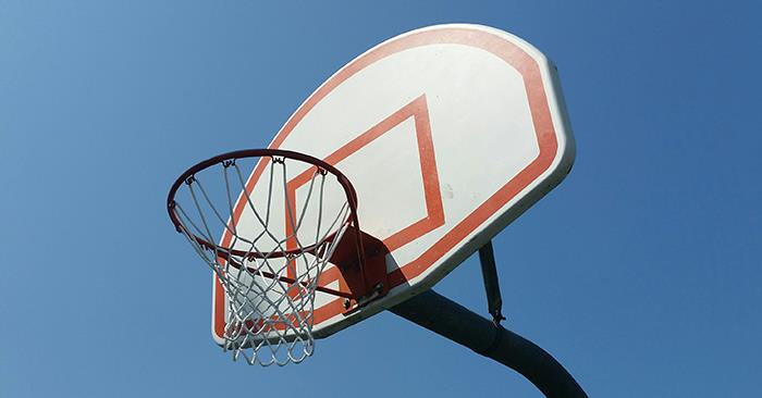 BasketballGoal.jpg
