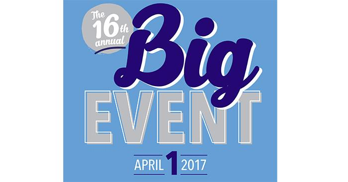 BigEvent2017Updated.jpg