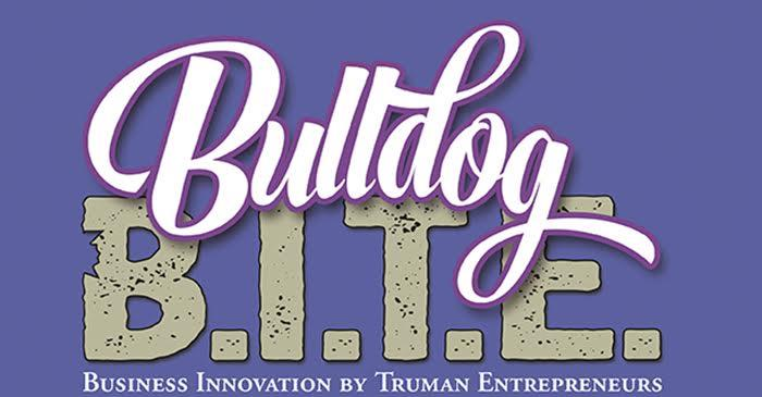 Bulldog B.I.T.E. Entries Due March 5