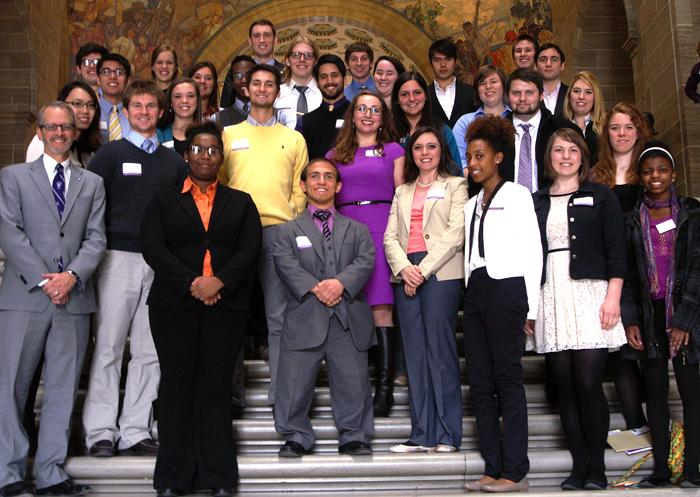 Capitol Day 2014online.jpg