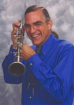 Clarinet Guy 2012 onlin.jpg