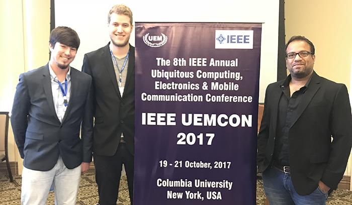 CompScienceConference17.jpg