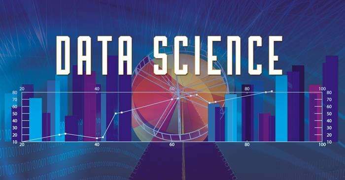New Data Science Program Expands Career Opportunities