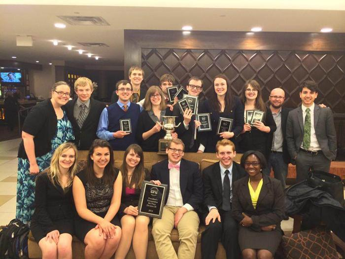 Forensics National Tournament 2014online.jpg