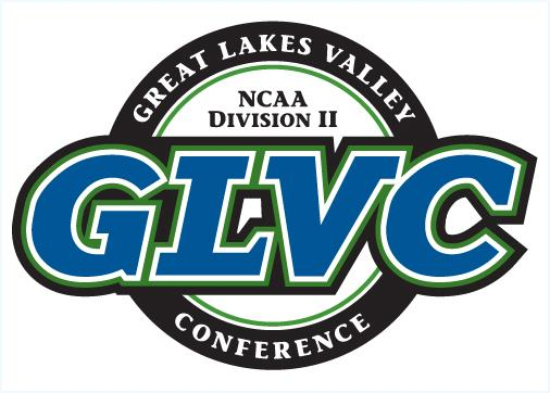 Eleven Truman Squads Named All-Academic by GLVC