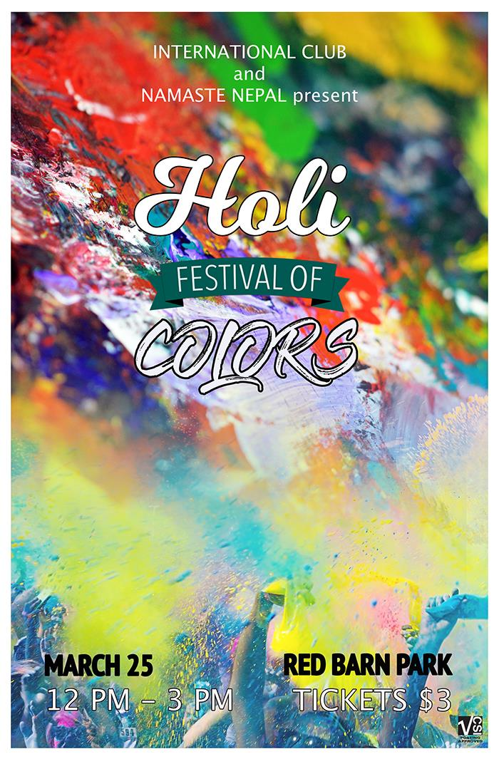 Holi-Festival-Colors2018.jpg