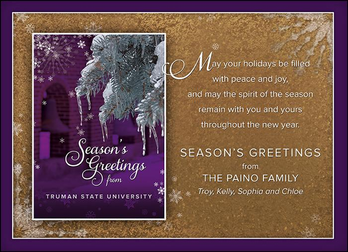 Holiday card 2013 online.jpg