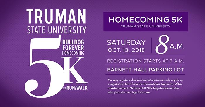 Homecoming2018-5K.png