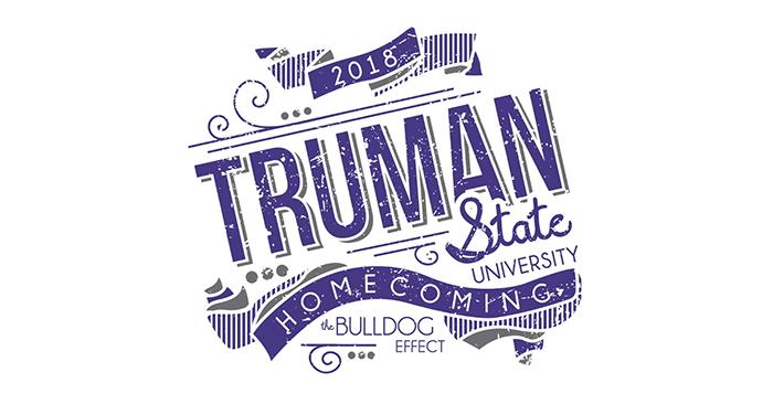 Homecoming2018Logo.jpg