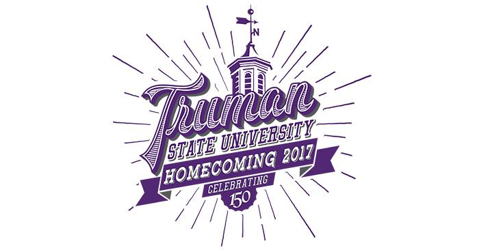 HomecomingLogo.jpg