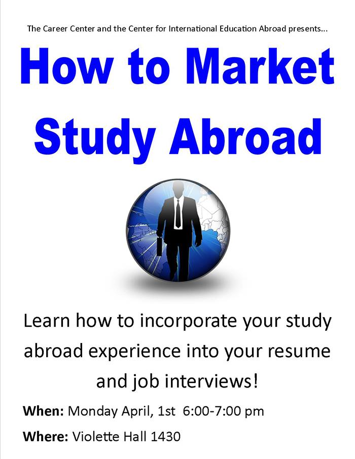 How to Market Study Abroad Flyer spring 2019.jpg