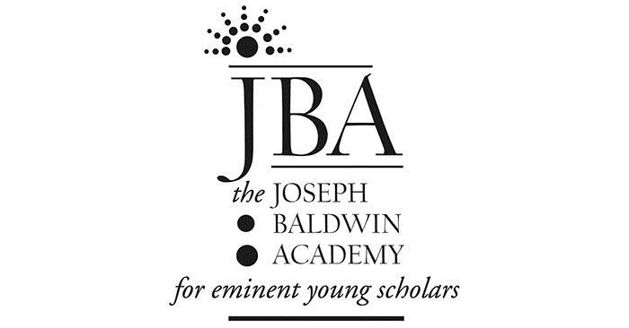 Students Eligible for JBA Summer Employment