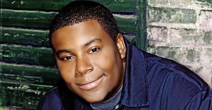 SAB Comedian is Saturday Night Live Star