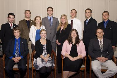 LegislativeInterns2011-online.jpg