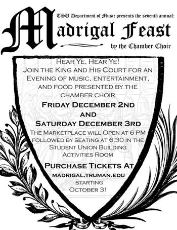 Madrigal Flyer online.jpg