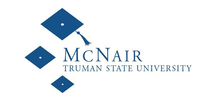 McNair Program Receives Grant to 2022, Applications Open for New Scholars