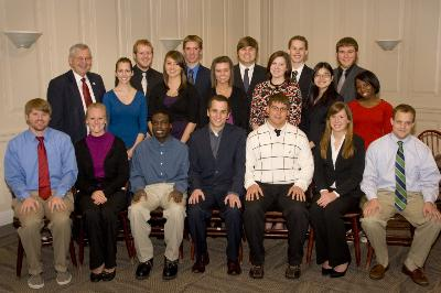 MissouriGovInterns2010 (19 of 19).jpg