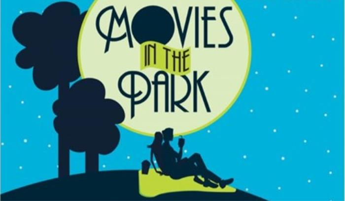 MoviesinthePark19.jpg