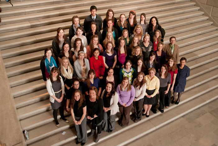 Nursing at Capitol 2012-online.jpg