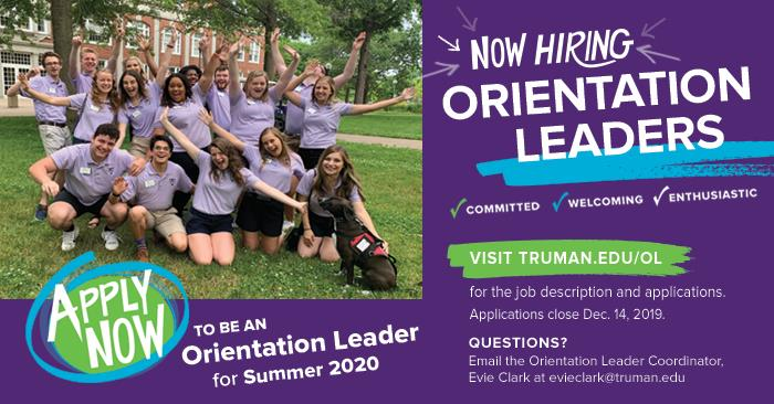 Orientationleadersrecruitmen19.jpg
