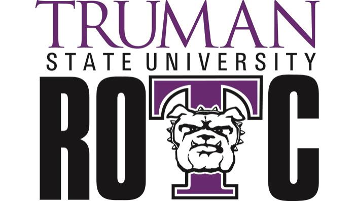 truman state university application essay