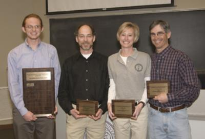SRCConference-OutstandingMentor2008-Web.jpg
