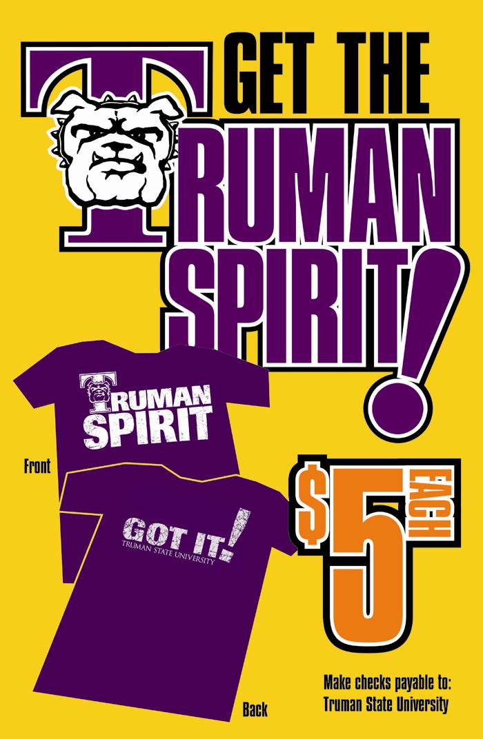 Spirit Shirt Sign online.jpg