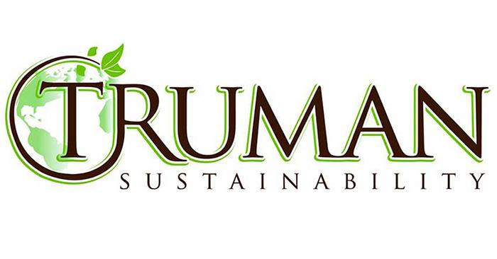SustainabilityLogo.jpg