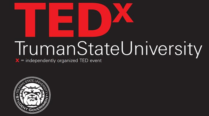 TEDx Speaker Application Extended - Vol. 8 No. 8 - May 8, 8