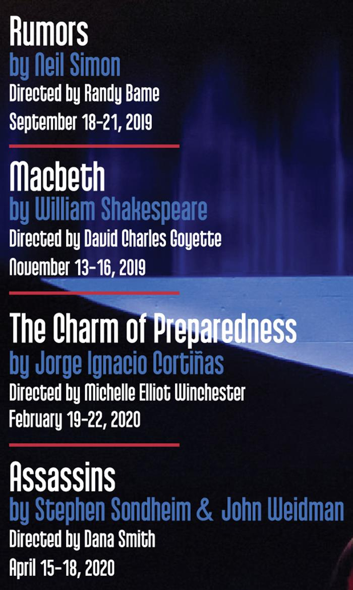 TheatreSchedule2.jpg