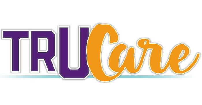 TruCare Tops 12,000 Hours of Service