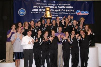 WomensSwimmingNationalChamps2006.jpg