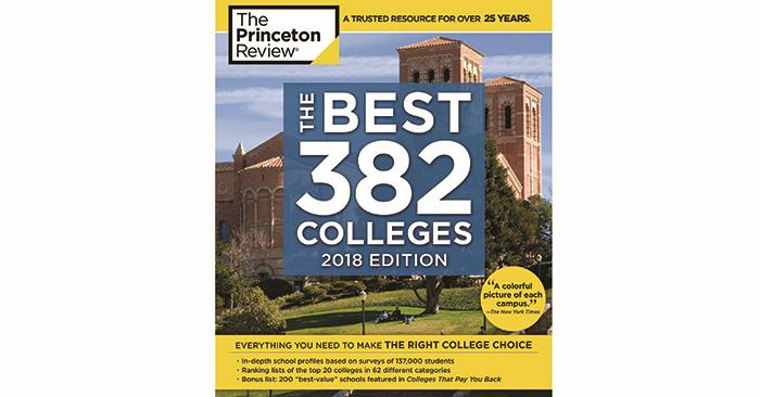 best382colleges.jpg