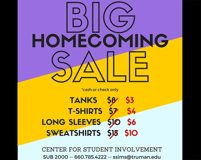 homecomingsale2015.jpg