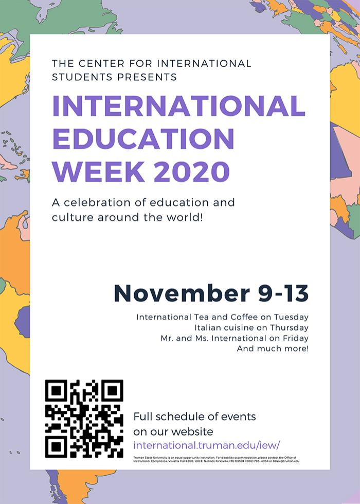 internationaledweek1120.jpg
