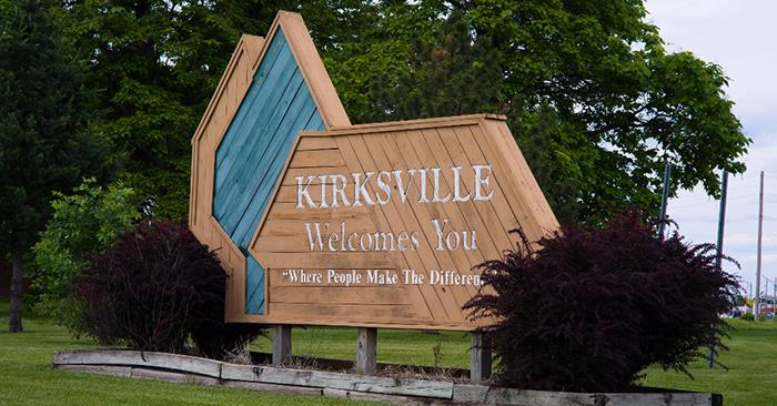 kirksvillesign2.jpg