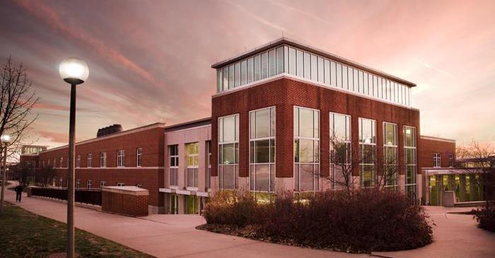 NSF Grant to Provide $1 Million for STEM