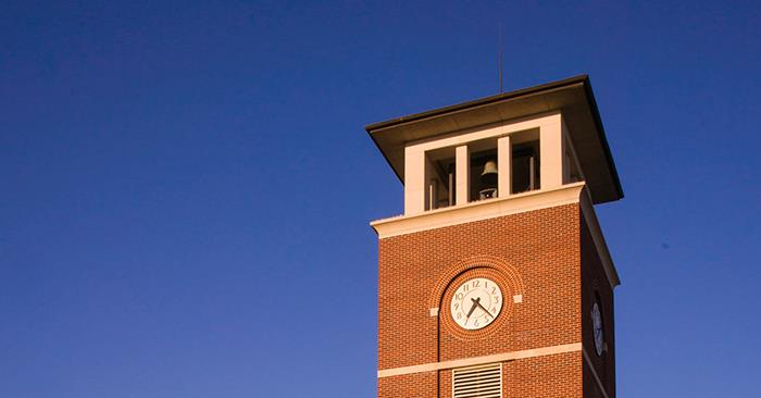 stockclocktower5.jpg