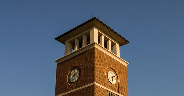 stockclocktower8.jpg