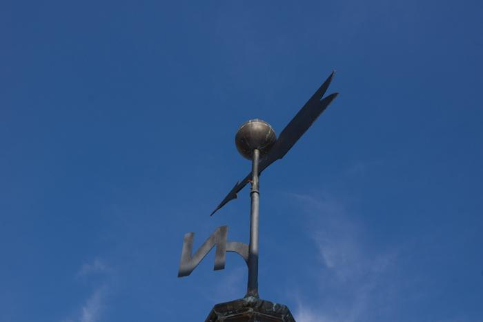 stockweathervane.jpg