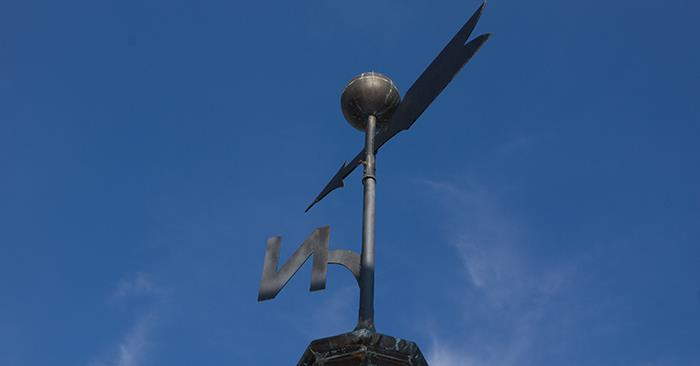 stockweathervane2.jpg