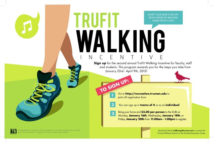 trufit.walking.incentive2online.jpg