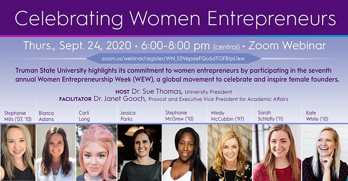 womenentrepreneurs20.jpg