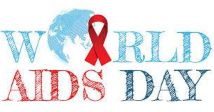 worldaidsday1120.jpg