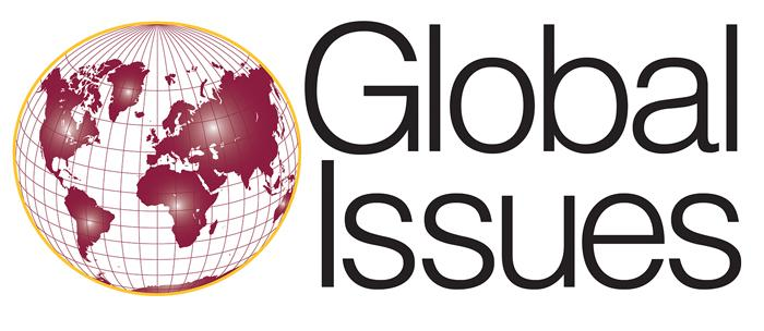 Global Issues Colloquium Schedule - Vol. 24 No. 24 - March 2, 2020 | Truman  Today Calendars