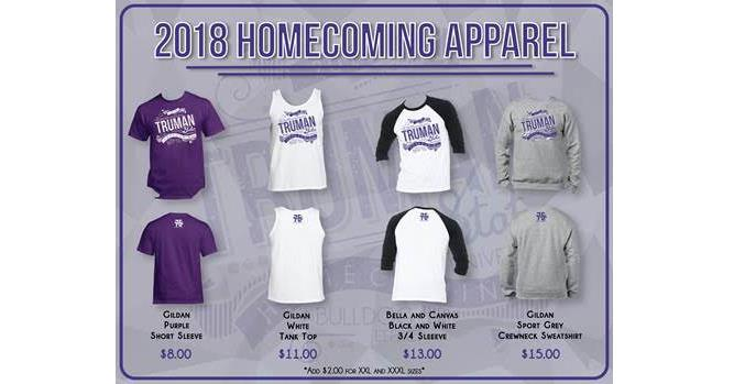 2018HomecomingApparel.jpg