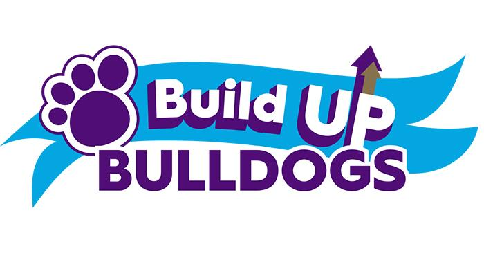 BuildUpBulldogs.jpg