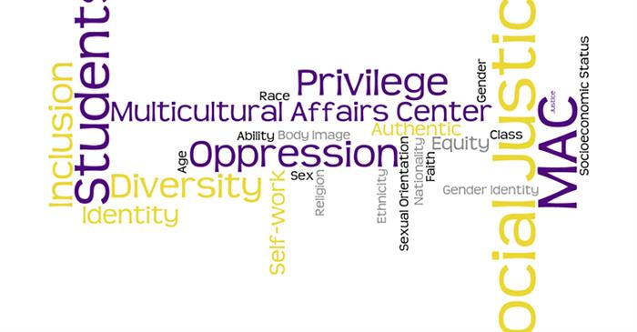 SJF-Wordle.png